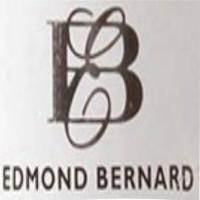Edmond Bernard