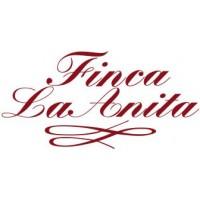 Finca La Anita