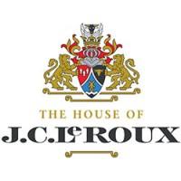 J.C. Le Roux
