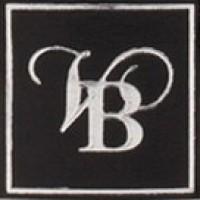 Victor Berard