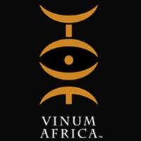 Vinum Africa