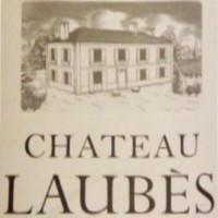 Château Laubes