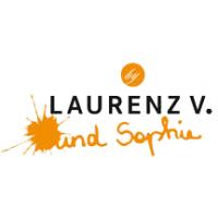Laurenz V Und Sophie