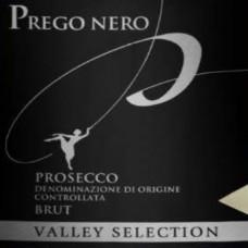 Prego Nero Prosecco Brut