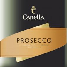 Canella Prosecco Brut DOC