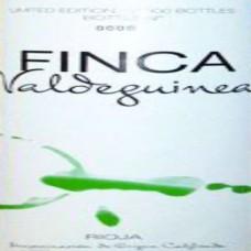 Finca Valdeguinea Blanco 100 % Viura